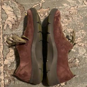 Dansko Shoes - Dansko Elise Sneakers Size 39 or 9